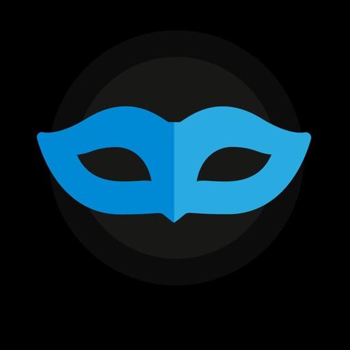 Impressions: Face Swap Videos