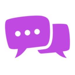 Get Notes App