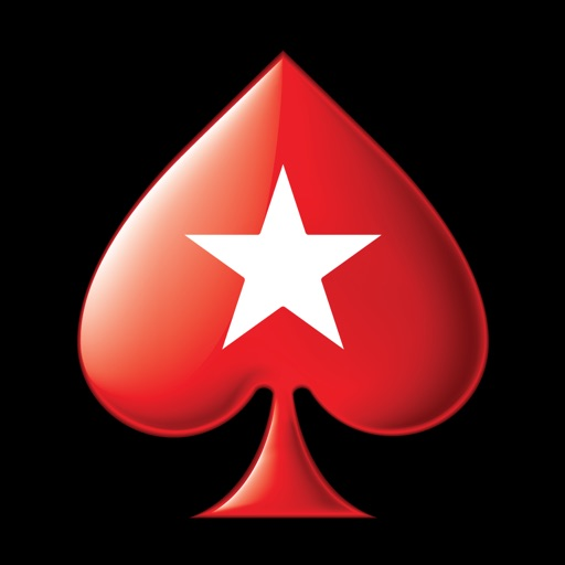 PokerStars オンラインポーカーポーカースターズ