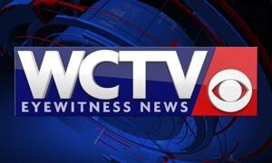 WCTV News