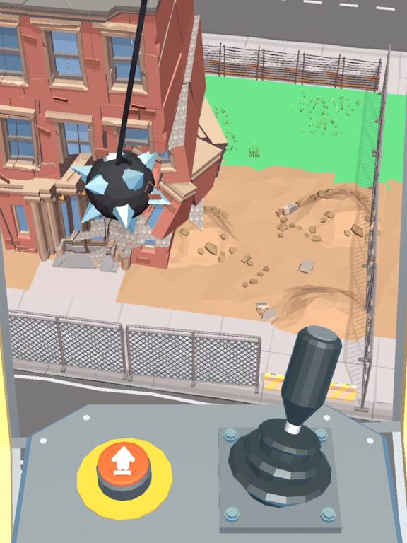Build it 3D screenshot 8