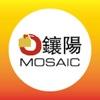 Mosaic Smart