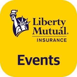 Liberty Mutual Auto >> Liberty Mutual Mobile On The App Store