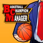 Basketball Champion Manager Hack Online Generator  img