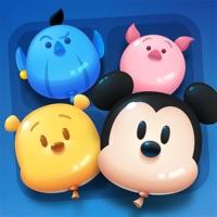 Disney Pop Town! Hack Resources Generator online