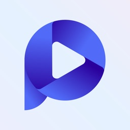 ProVideo - Story Insta Maker