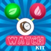 Watch Kit App Icon