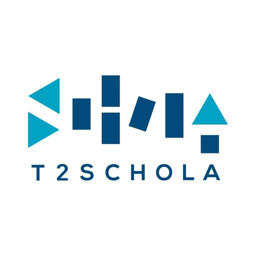 T2SCHOLA – 東京工業大学オンライン学修アプリ