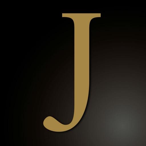 Julien's Live