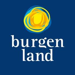 Burgenland – Erlebnistouren