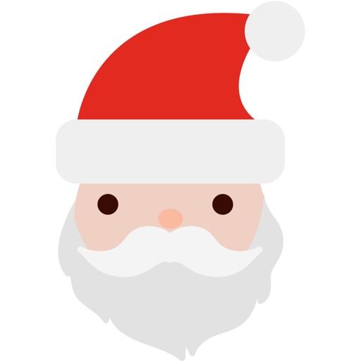 嗨!圣诞快乐
