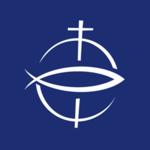 Eglise catholique en France pour pc