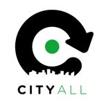 CityAll : le citoyen connecté pour pc