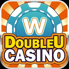 DoubleU Casino: Vegas Slots app tips, tricks, cheats
