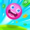 App Icon for Plinko Master - Be a winner App in United States App Store