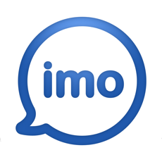 ‎imo video calls and chat HD