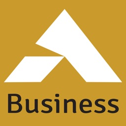 Alliance Bank Business Mobile