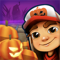 App Icon for Subway Surfers App in Belgium App Store