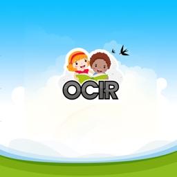 Ocir Parent