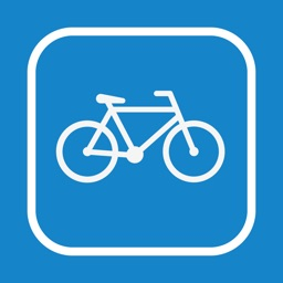 Efita cycling – route app