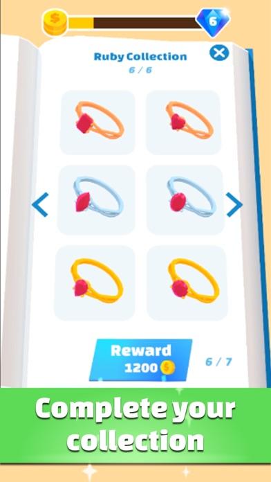 Jewelry Maker! screenshot 7
