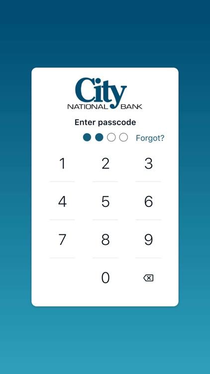 CNB Mobile Bank screenshot-6