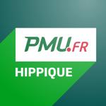 PMU Hippique - Paris & Turf pour pc