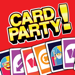 Card Party with Friends Family Hack Online Generator
