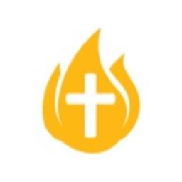 Eastside Church App