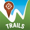 Whitehorse Trail Guide - iPhoneアプリ