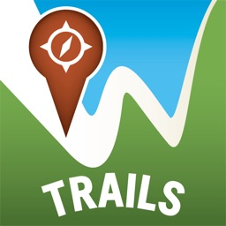 Whitehorse Trail Guide