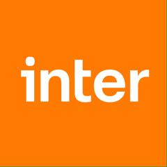 Banco Inter: Abrir Conta e Pix