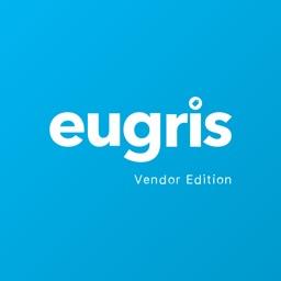 Eugris Vendor