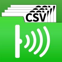 Sensor_Data Pro analyse, service client