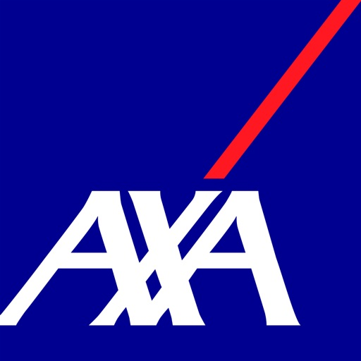 AXA OneHealth