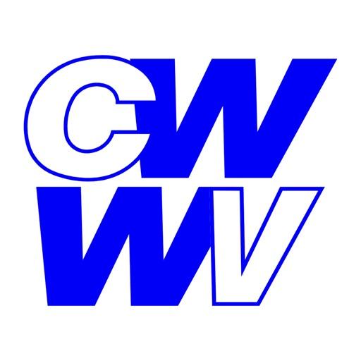 cadwork WebViewer