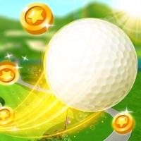 Long Drive:Golf Battle free Jewels hack