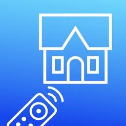 Homematic Die Home App Uber Vpn Ipsec Mit Der Fritz Box