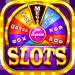 Lucky City™ Vegas Casino Slots Hack Online Generator