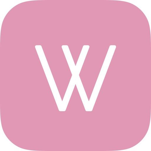 女子の為の女子トレンド ファッション -Womagazine