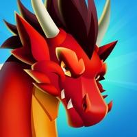 Dragon City Mobile Hack Gems Generator online