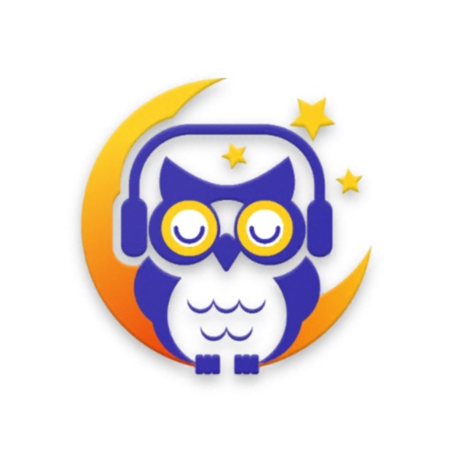 Sleeper Owl : The Sleep Coach