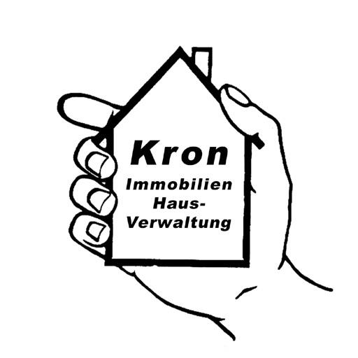 HV Kron