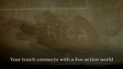 Erica - Interactive Thriller screenshot 4