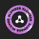 Slumber-White Noise Sleep Aid