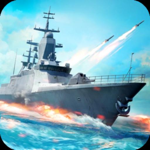 Naval Armada: Военные корабли