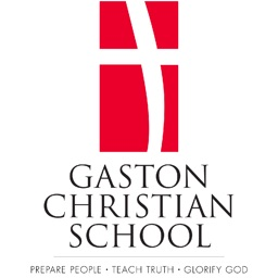Gaston Christian School-NC