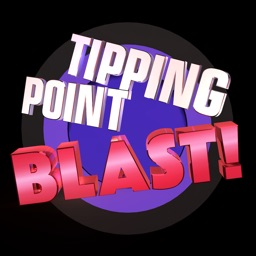 Tipping Point Blast! Coin Game