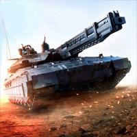 Instant War: Ultimate Warfare free Fuel hack