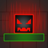 Codes for Sticky Square: Smash Them ALL Hack